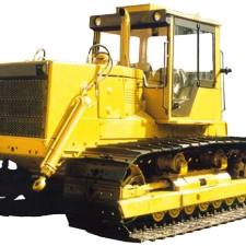 БТ-170 Болотоход