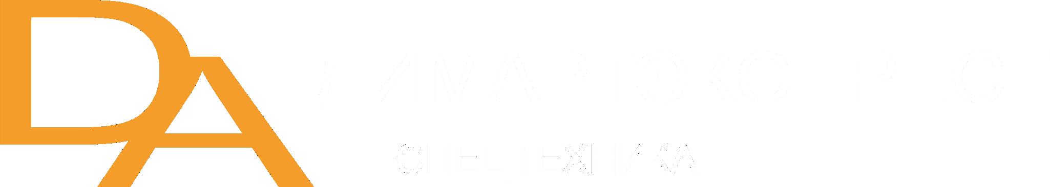 Новый Лого Димарт6